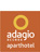 Adagio Access