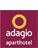 Adagio City Aparthotels