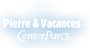 Pierre & Vacances - Center Parcs