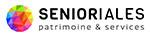 Die Senioriales