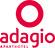 Adagio City Aparthotels